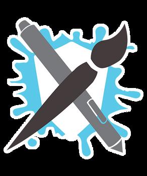 Art Fight Logo