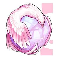 2019 Dream Badge