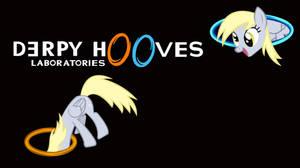 Derpy Hooves Laboratories
