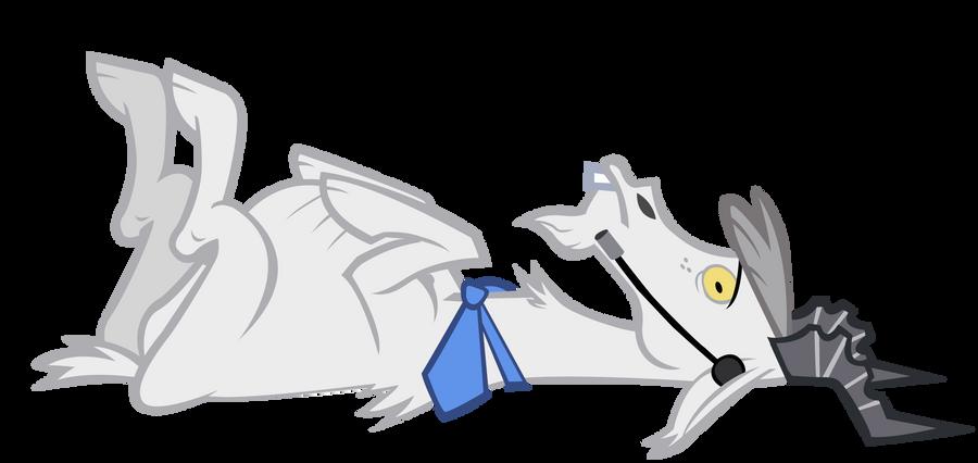 Goat!!! by BonesWolbach