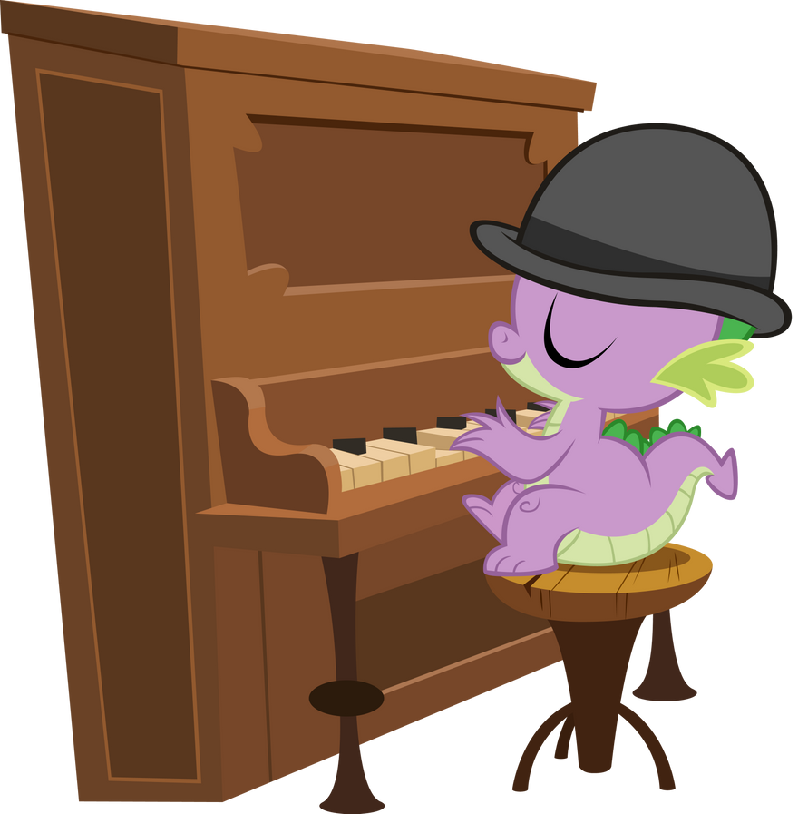 piano_spike_by_boneswolbach-d5gltm9.png