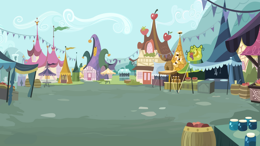 http://img03.deviantart.net/8197/i/2015/098/6/4/ponyville_market_by_boneswolbach-d8ozmka.png