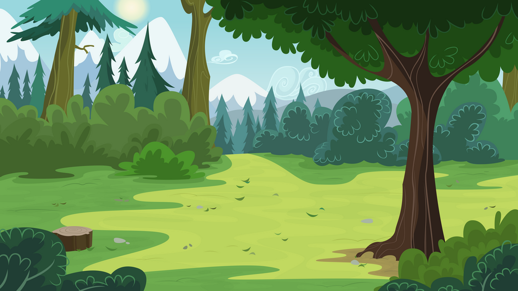 Resources - Backgrounds on MLP-VectorClub - DeviantArt