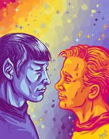 Space Husbands