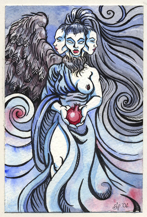http://fc07.deviantart.net/fs13/f/2006/356/d/7/Hecate_for_Christmas_by_sarahpaladin.jpg