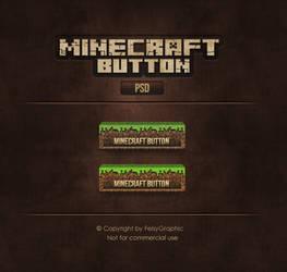 Minecraft Button