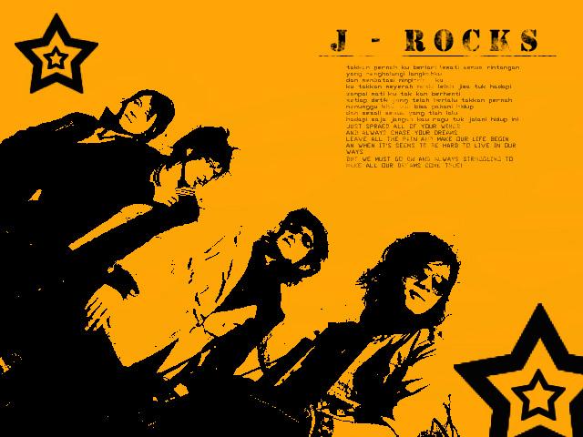 http://orig00.deviantart.net/d806/f/2009/218/8/3/pop_jrocks_by_ikkittebayo.jpg