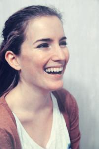 EugeniaStork's Profile Picture