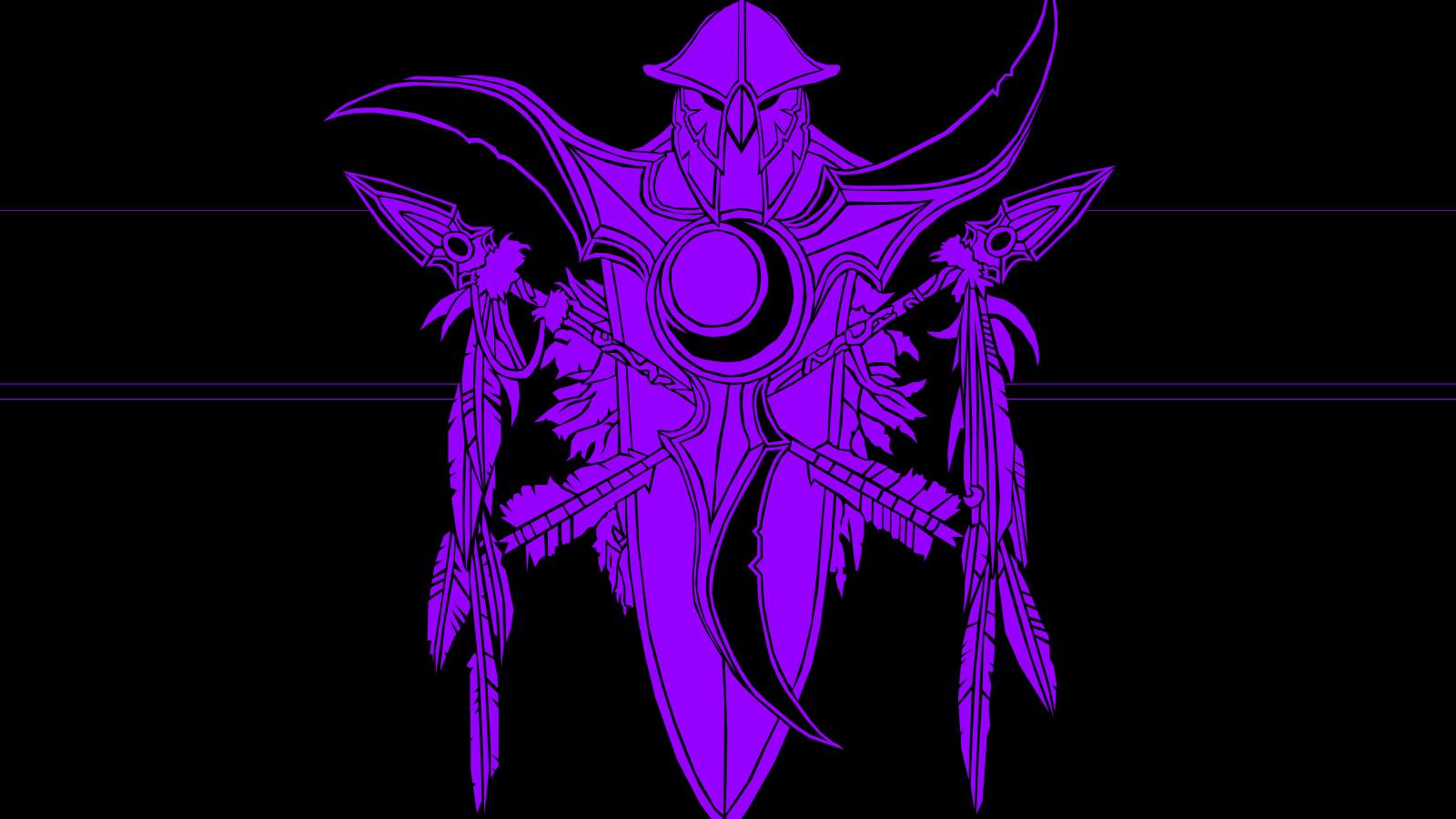 Night Elf Logo Provencalvoice Com