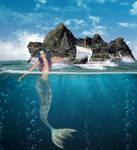 A Siren's Song