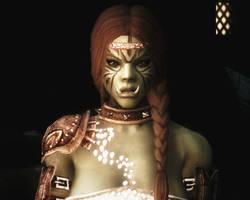 Zanka - Companions 4