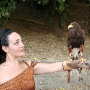 ArielKuran's Profile Picture