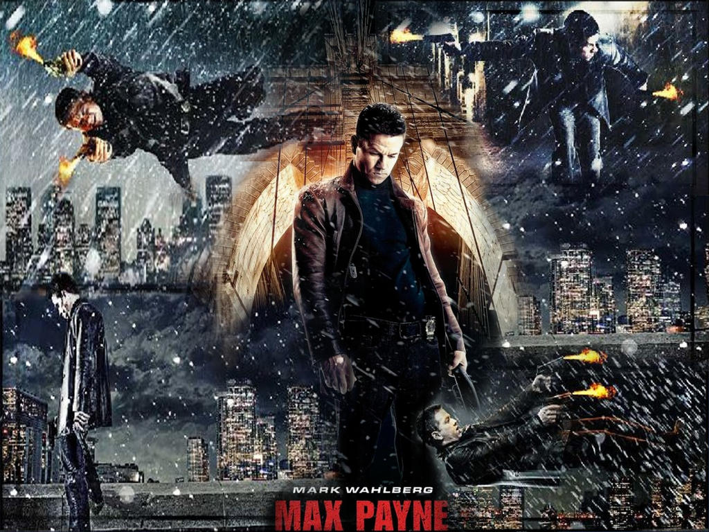 Fantastic Wallpaper Movie Max Payne - max_payne_by_cyndiann1  Pictures_14864.jpg