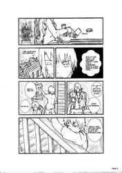Manga Page 5 by Ryokoujin