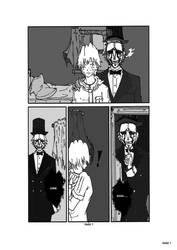 Manga Page 7 by Ryokoujin