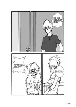 Manga Page 10