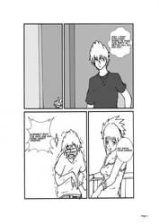 Manga Page 10 by Ryokoujin