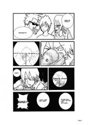 Manga Page 12 by Ryokoujin