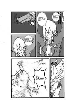 Manga page 14