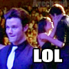 LOL Finchel by Ayechanit