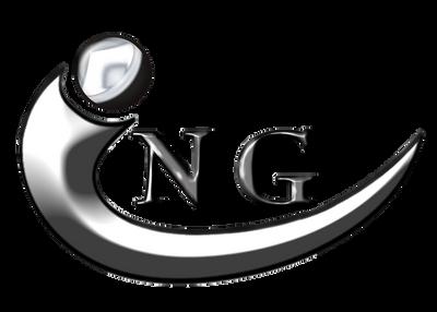 My Logo by Ing213