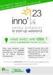 Poster 123 Inno'V