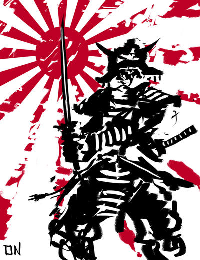 japan the rising sun fighting the Both nippon and nihon literally mean the sun's origin, that is, where the sun originates, and are often translated as the land of the rising sun.