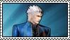 Vergil Stamp by Sobies518PL