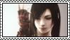 Tifa Stamp by Sobies516pl