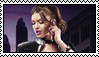 Shaundi Stamp by Sobies516pl