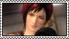 Mila Stamp by Sobies516pl
