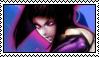 Juri Stamp by Sobies516pl