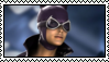 Catwoman Stamp by Sobies516pl
