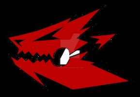 Mah Logo :3
