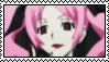Megumi Stamp by Sobies516pl