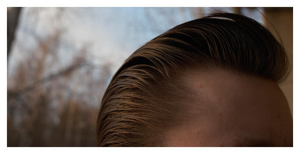 hair - NWM by photoxchange