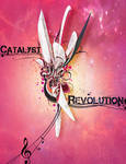 Catalyst for Revolution