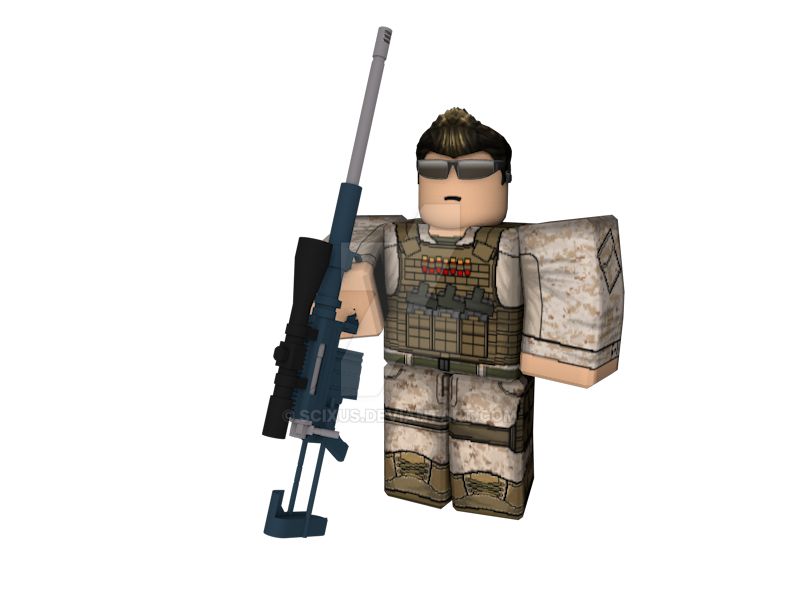 Roblox Gun Pointing Chracter Related Keywords Suggestions Roblox