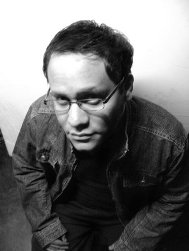 synapman's Profile Picture