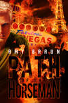 Book Cover: Path of the Horseman - Amy Braun