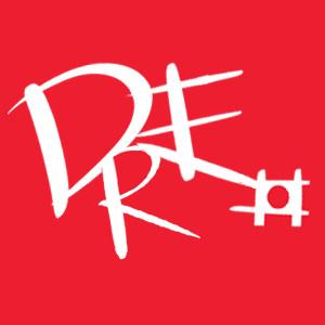 DREOART's Profile Picture