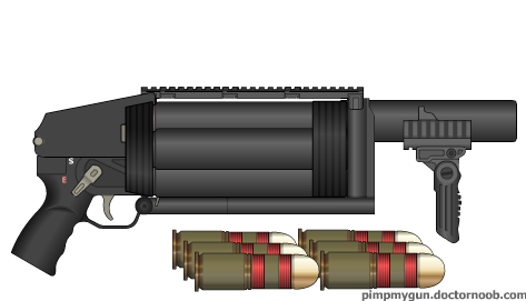 bt45ch 45x250mm GL by bobafettdk