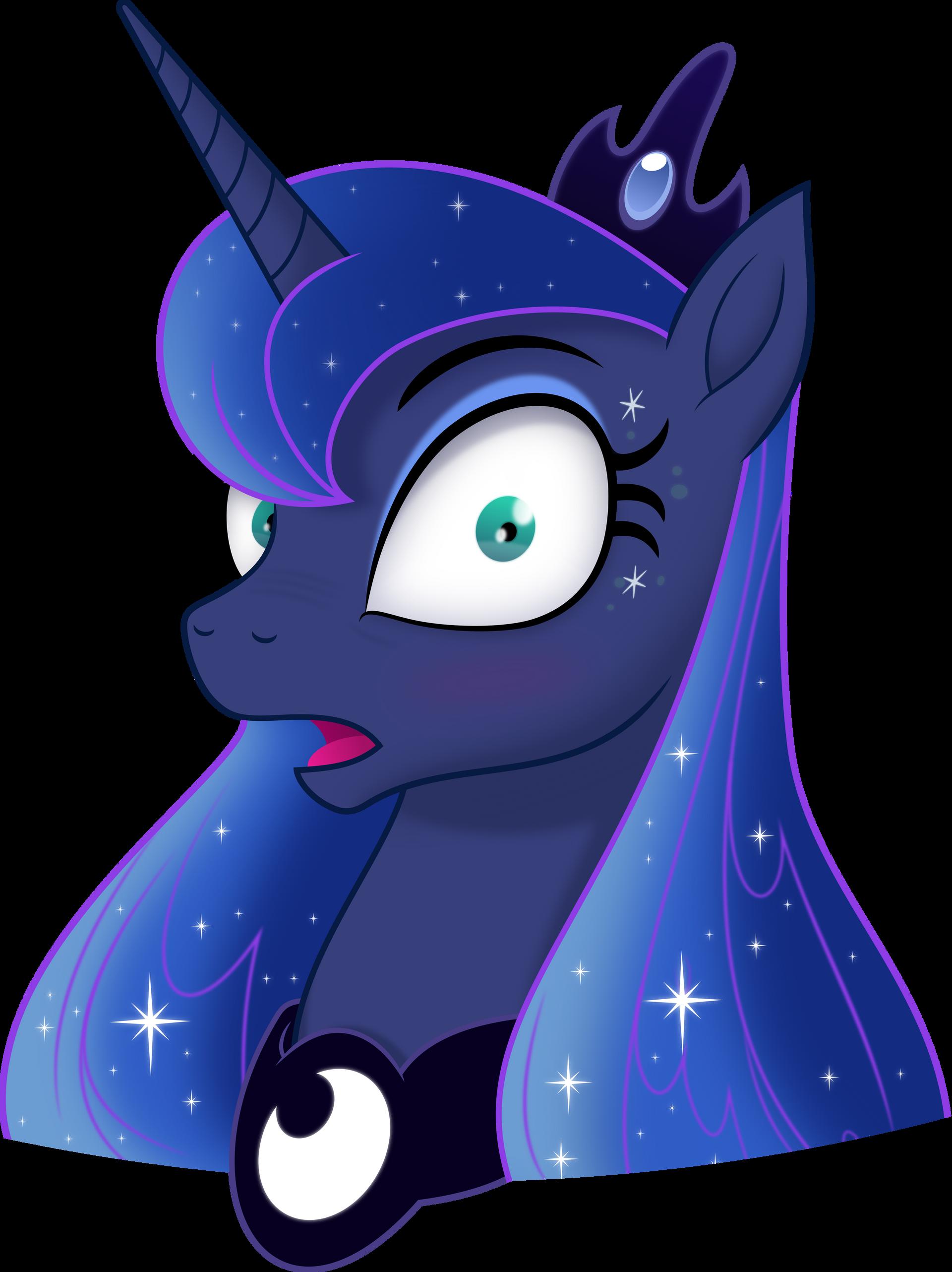 shocked_princess_luna_by_negatif22_ded63