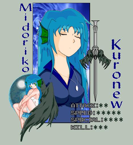 Johara-San's Profile Picture