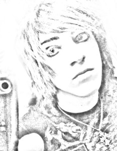 BadBoyPower69's Profile Picture