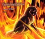 Nahanti of the Fire 2011