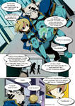 TimeBattrolers:Page 2