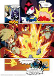 TimeBattrolers:Page 4