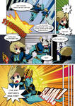 TimeBattrolers:Page 5