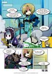 TimeBattrolers:Page 6
